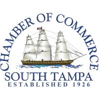 South Tampa Chamber of Commerce Announces Award Winners  & 2020 Board of Directors