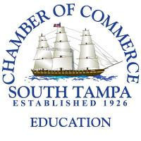 STCOC Education Committee Update – February 2020
