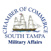 STCOC Military Affairs Update - August 2021