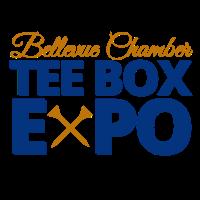 Chamber Golf Classic & Tee Box Expo - 2021