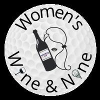 Women's Wine & Nine June 7, 2021
