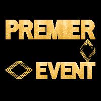 Premier Signature Event 2021