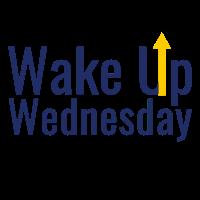 Wake Up Wednesday Sept. 15, 2021
