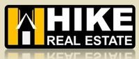 Hike Real Estate PC - Matt McKinney