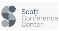 Scott Conference Center