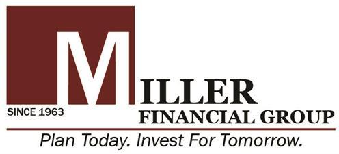 Miller Financial Group, Inc.