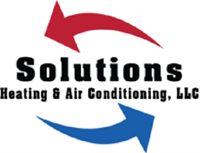 Solutions Heating & Air Conditioning