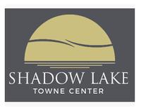 Shadow Lake Towne Center