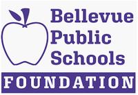 Bellevue Public Schools Foundation