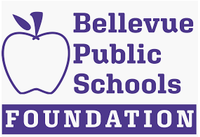 Bellevue Public Schools Foundation