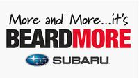 Beardmore Chevrolet/Subaru