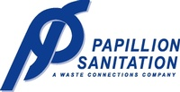 Papillion Sanitation/Waste Connections of NE