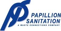 Papillion Sanitation/Waste Connections of NE