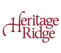 Heritage Ridge Communities