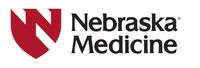 Nebraska Medicine - Bellevue Medical Center
