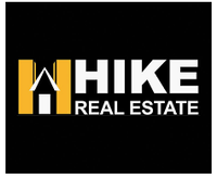 Hike Real Estate PC - Rusty Hike