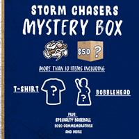 Omaha Storm Chasers - Papillion