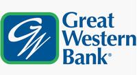 Great Western Bank