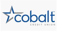 Cobalt Credit Union