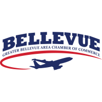 Michelle Andahl Joins Greater Bellevue Area Chamber of Commerce as President & CEO