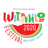 Watermelon Festival Sponsorship Forms