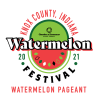 Watermelon Festival Pageant Forms