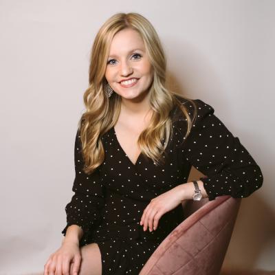 Kaitlyn Ashby