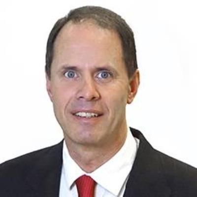 Greg Cardinal