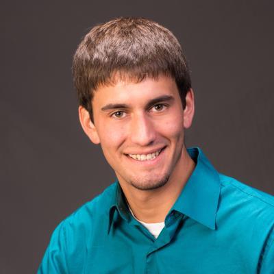 Tyler Simmons