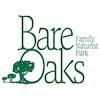 Bare Oaks Family Naturist Park