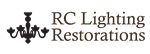RC Lighting Restorations