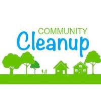 Community Cleanup Planning Committee Mtg
