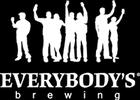 Everybody's Brewing