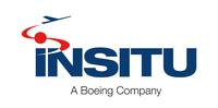 Insitu, Inc