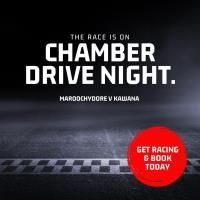 Chamber Drive Night