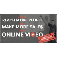 How to Design an Online Video Strategy to Grow Your Business