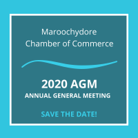 MCC 2020 Annual General Meeting (AGM)