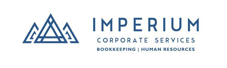 Imperium Corporate Services