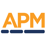 APM - Advanced Personnel Management