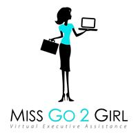 Miss Go 2 Girl - Virtual Executive Assistance