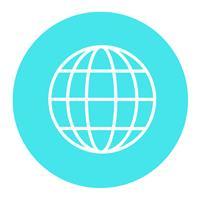 Social Media/Website/Intranet