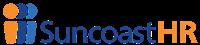 Suncoast HR Services