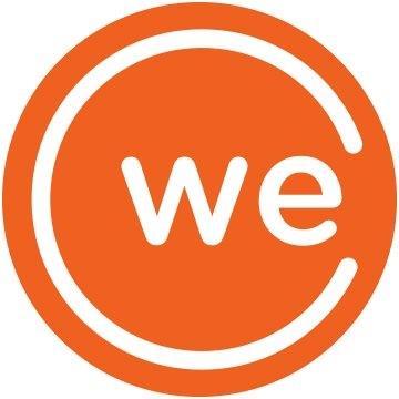 Gallery Image westfund_logo.jpg