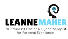 Leanne Maher Mindset Coach & Hypnotherapy