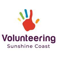 Volunteering Sunshine Coast