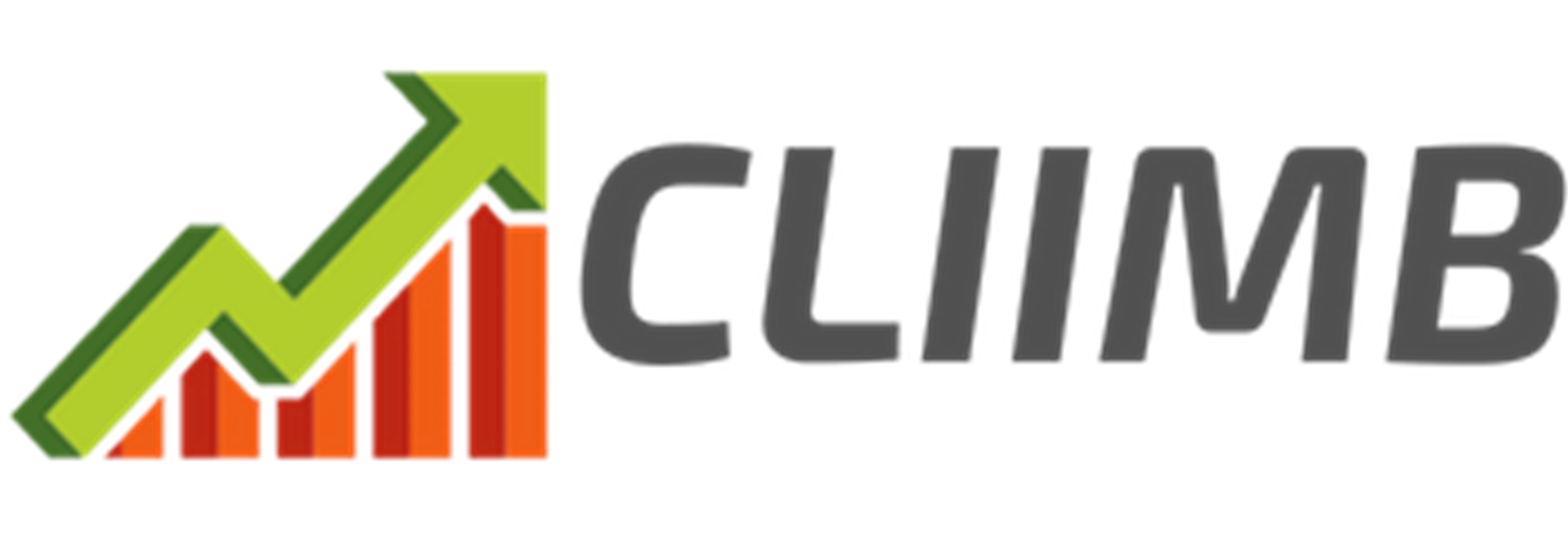 Cliimb Helping SME's achieve more sales