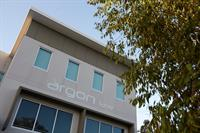 Argon Law Office