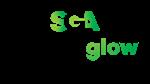 Safety Glow Australia