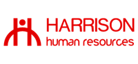 Harrison Human Resources