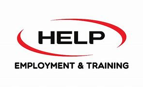HELP Employment & Training
